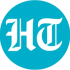 Hindustan_Times_HT_Icon_2020
