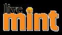 livemint-logo